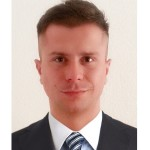 Kontakt osoba Samir Hodžić