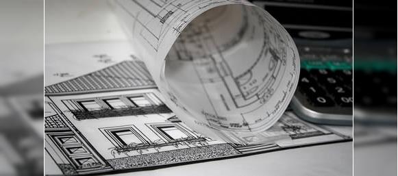 Obračun površine stanova i drugih objekata
