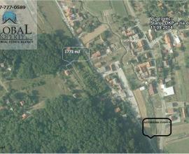 Građevinsko zemljište Sesvete, Donji Vugrovec Z-1010