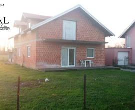 Kuća: Šćitarjevo, katnica 260 m2 K-1045