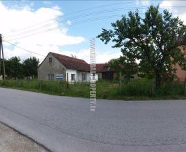Građevinsko zemljište, Zagreb, Sesvete (Jelkovec), 2470 m2 Z-1153