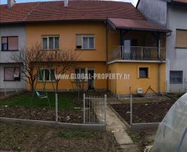 Kuća: Zagreb (Brestje), katnica, 380 m2 K-1164