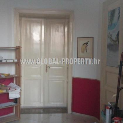 Stan: Zagreb (Sesvete), 76 m2, 2.5s S-1076