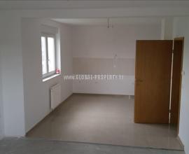 Stan: Zagreb (Sopnica), 71.2 m2, novogradnja 2.5s S-1184