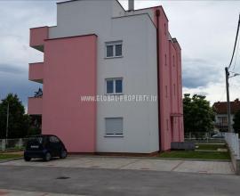 Stan: Zagreb (Sopnica), 63 m2, novogradnja