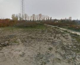 Građevinsko zemljište, Zagreb (Sesvete), 2684 m2, 60€/m2 Z-1088