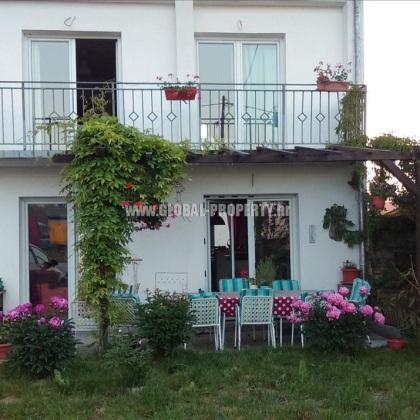 Kuća: Dugo selo, Rugvica, katnica, 182 m2 K-1197, ZAMJENA
