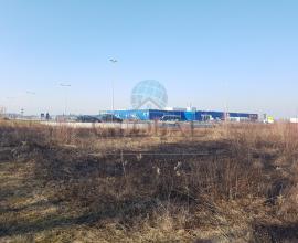 Građevinsko zemljište, Rugvica, Sop, 7785. m2 Z-1193