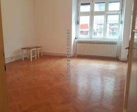 Stan: Zagreb (Centar), 71 m2. NS- 1211