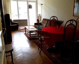Stan: Zagreb (Gornji grad), 80 m2, NS-1221