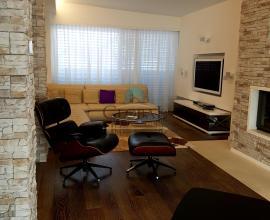 Stan: Zagreb (Gornji Bukovac), 152 m2, S-1198/3