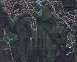 Građevinsko zemljište, Zagreb (Retkovec), 395 m2, Z-1246