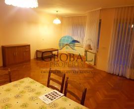 Stan: Zagreb, Jazbina (Remete), 91 m2 NS-1048
