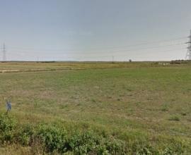 Građevinsko zemljište, Novaki Oborovski, 3489 m2,Z-1253