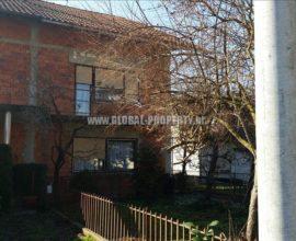 Kuća: Zagreb, Sesvete (Kobiljak), katnica, 210 m2 K-1160