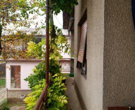 Kuća: Zagreb (Brestje), katnica, 195 m2