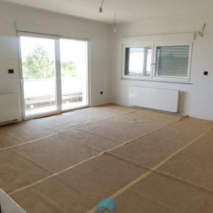 Stan: Zagreb (Remete), 103.63 m2, novogradnja (prodaja)