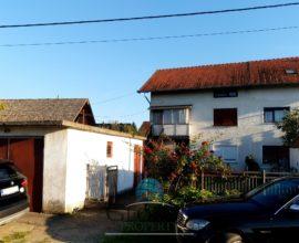 Kuća: Zagreb, Sesvete (Sopnica), katnica, 283.00 m2 (prodaja)