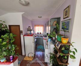 Kuća: Zagreb (Struge), katnica, 131.00 m2 (prodaja)