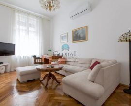 Stan: Zagreb, Donji grad (Centar), 54,18 m2 (prodaja) S-1244